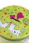 Кружка Влюбленные котята