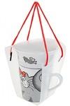 Набор чайный Кошки-мышки