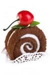 Полотенце подарочное Вкусный десерт