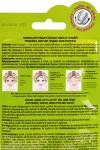 Маска тканевая для лица 7 days - Легкая среда