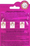 Маска тканевая для лица 7 days - Зажигательная пятница