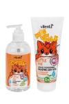 Набор подарочный для детей Little Fox
