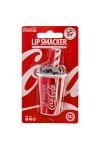 LS Бальзам для губ Coca-Cola Cup
