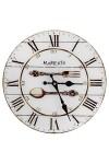 Часы настенные Бистро