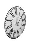 Часы настенные Зеркальный штрих