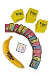 Игра настольная развлекательная Банана бум