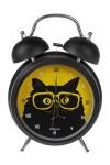 Часы настольные Котанэ