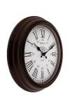 Часы настенные Ретро