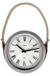 Часы настенные Лондон