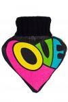 Грелка декоративная Любовь