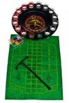 Игра настольная развлекательная для взрослых Пьяный Лас-Вегас