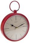 Часы настенные Механизм