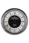 Часы настенные Современная классика