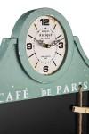 Часы настенные Антик