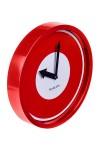 Часы настенные Страсть