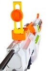Бластер с лазерным прицелом Добродушный снайпер