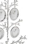 Рамка для 6-ти фото Семейное дерево