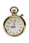 Копилка Часы