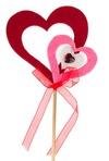Сувенир Сердца