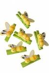 Сувенир Милая пчелка
