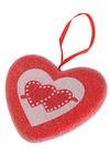 Набор сувениров Сердечный тандем