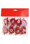 Набор сувениров Любовь