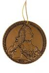 Сувенир Монета