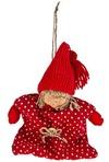 Кукла декоративная Милый гномик