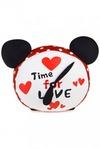 Игрушка мягкая Время любви