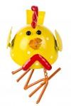 Сувенир Цыпленок