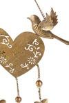 Сувенир Крылья любви