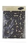 Коробка подарочная Стильный калейдоскоп