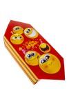 Коробка-конфета подарочная С Днем Рождения