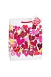 Пакет подарочный Многообразие любви