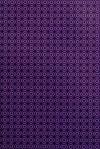 Бумага упаковочная Фиолетовый галстук