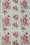 Бумага упаковочная Нежные розы