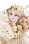Кукла Цветочная фея