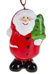 Сувенир новогодний Добрый Дед Мороз