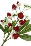 Украшение для интерьера Сладкая ягодка