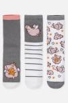 Набор носков женских Ангелопигги