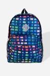 Рюкзак школьный Спотс