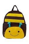 Рюкзак детский Пчелка