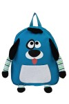 Рюкзак детский Собачка