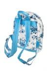 Рюкзак Зимние цветы