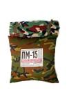Подушка ПМ 15 маскировочная