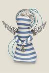 Ангел-хранитель МОРЕ СЧАСТЬЯ