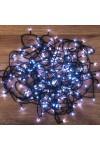 Гирлянда светодиодная универсальная 200 LED Гирлянда светодиодная универсальная 200 LED БЕЛЫЕ 20 метров, с контроллером