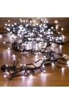 Гирлянда 3м Кластер LED