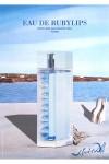 Туалетная вода спрей SALVADOR DALI eau de rubylips