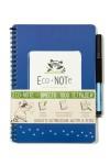 Многоразовая тетрадь EcoNOTe